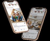 smartphone_landing_taeda_immobiliare