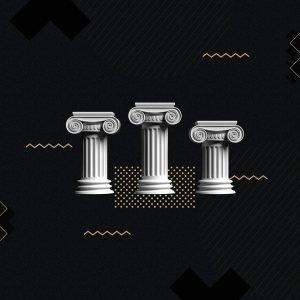 3-pilastri-reputazione-aziendale