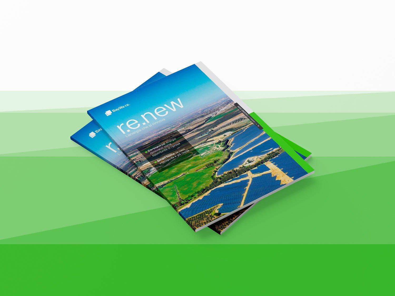 Brochure Bayware