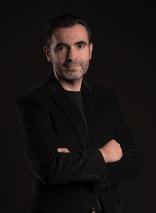 Luca Giavara