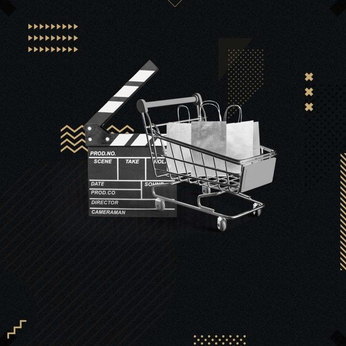 Video per e-commerce: 5 motivi per cui aumentano le vendite