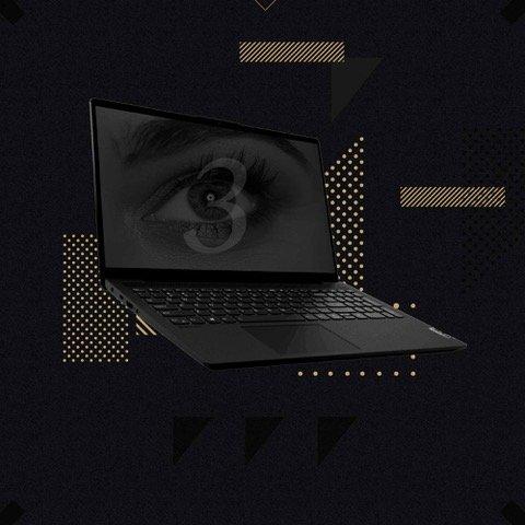 Visibilità sul web: 3 agili mosse per incrementarla ed emergere