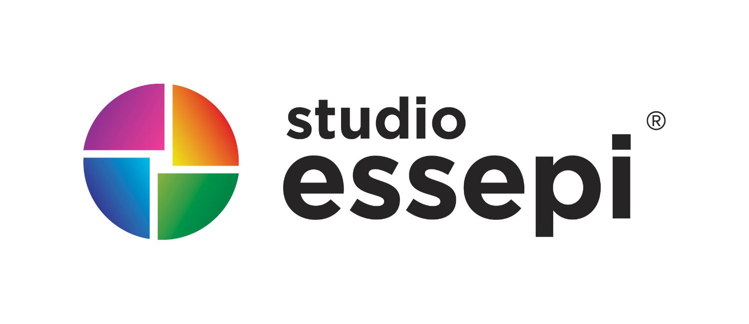 Logo Studio Essepi