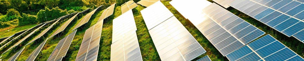 pannelli solari Bay Wa Re