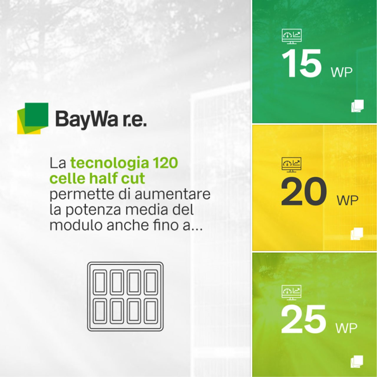 tecnologia-baywa-re