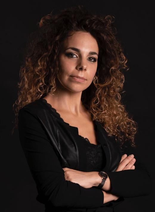 Valentina Bissoli
